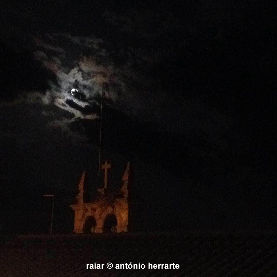 Aldeia_A-Herrarte8