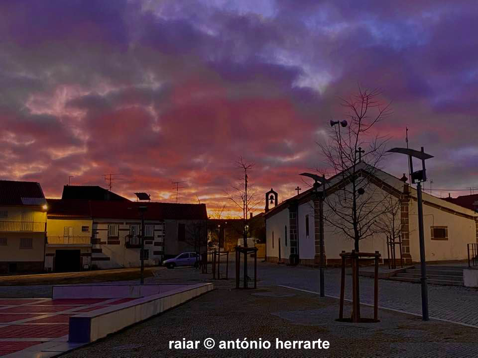 Por-do-sol_A-Herrarte1