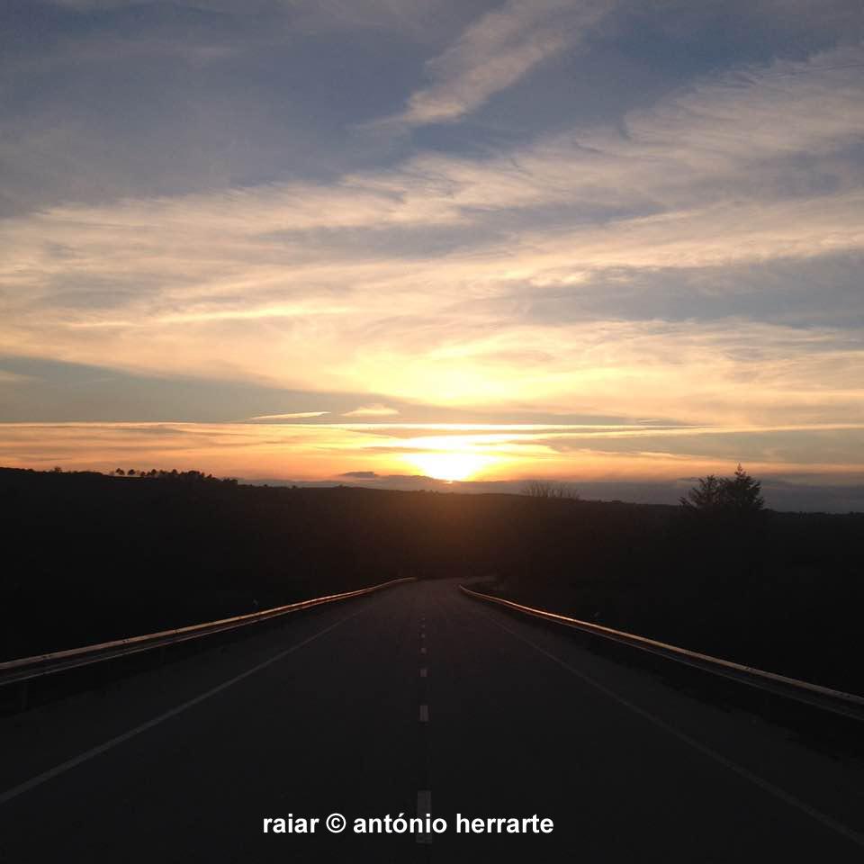 Por-do-sol_A-Herrarte10