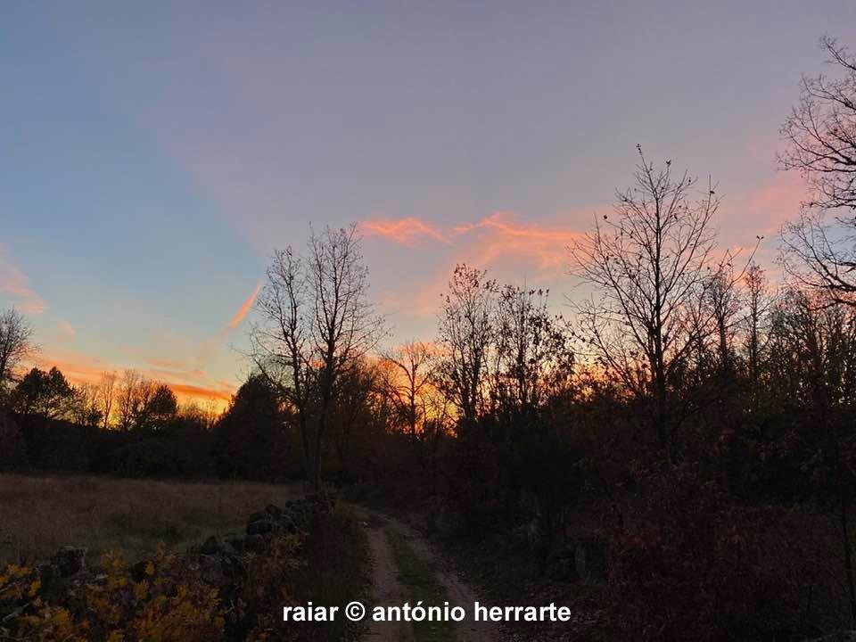 Por-do-sol_A-Herrarte7