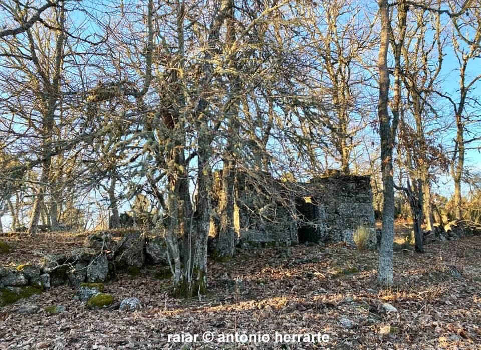 Ruinas-Moinho_A-Herrarte