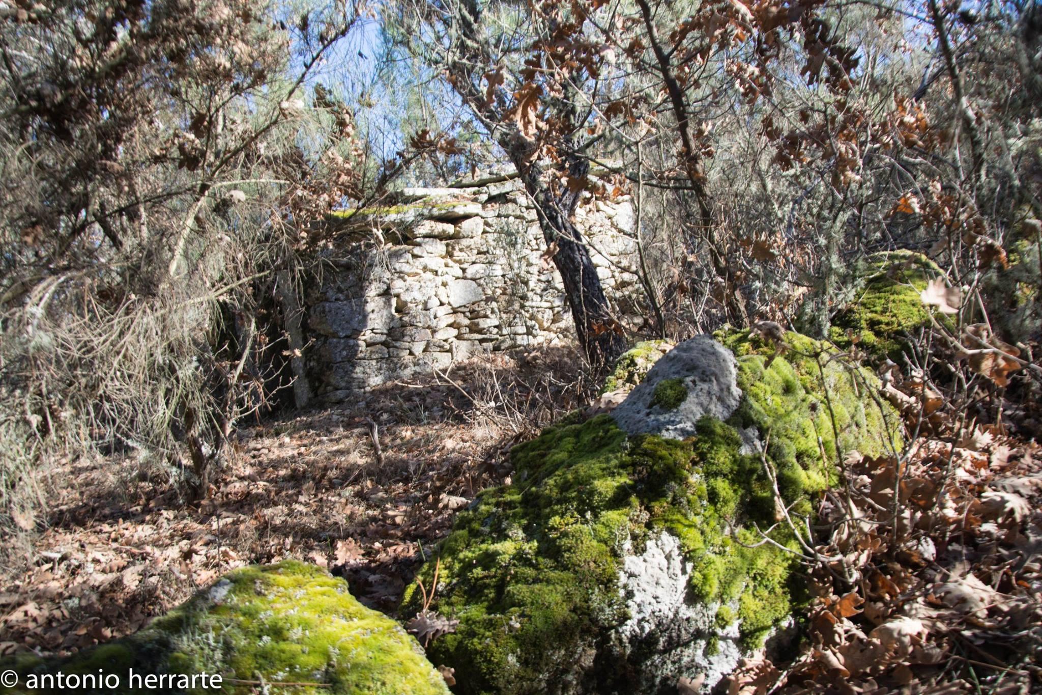 Ruinas-Moinho_A-Herrarte4