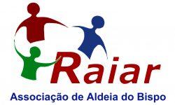 Logotipo-Raiar