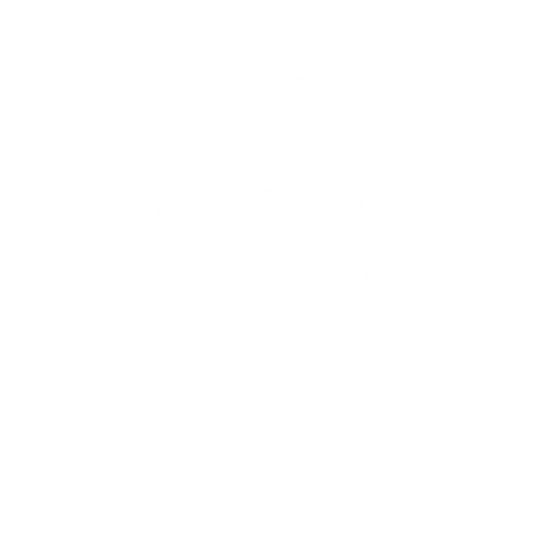 Logotipo_Trail-Blc